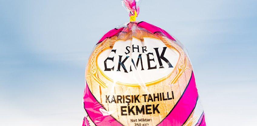 <b>Şehrekmek</b>